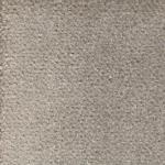 Malibu Velvet 7 Beige Grade IV