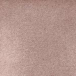 Malibu Velvet 8 Powder Pink Grade IV