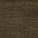 Mert AV980 Dark Brown Grade II