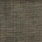 Mert E784 Grey Grade II