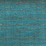 Mert E787 Turquoise Grade II
