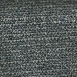 Origin 40 Light Turquoise Grade III