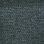 Origin 45 Turquoise Grade III
