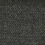 Origin 53 Dark Grey Grade III