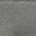 Panno 1000 Light Grey Grade III