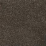 Panno 1008 Brown Grade III