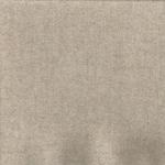 Panno 1037 Oatmeal Marl Grade III