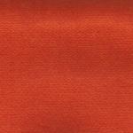 Panno 2036 Orange Grade III