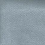 Panno 2048 Storm Blue Grade III