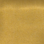 Panno 2272 Yellow Grade III