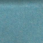 Panno 2274 Light Turquoise Grade III