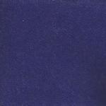 Panno 2277 Blue Grade III