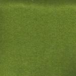 Panno 2279 Pea Green Grade III