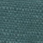 Portland 35 Turquoise Grade A