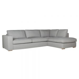 SITS Abbe Sofa