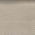 Touch 3 Grey Beige Leather