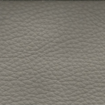 Touch 4 Stone Leather