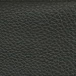 Touch 6 Black Leather