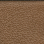 Touch 7 Brown Leather