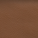 Touch 8 Cognac Leather
