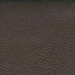 Touch 9 Dark Brown Leather