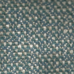 Tweedy 7 Turquoise Grade IV