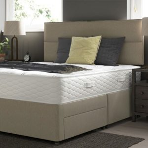 Abitare UK | Myers Denver Mattress