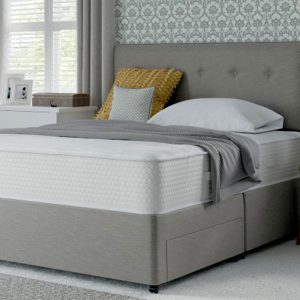 Abitare UK | Myers Verona Mattress