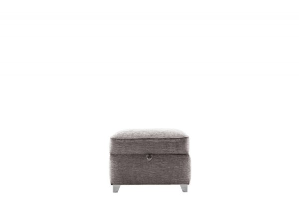 Elan Storage Stool