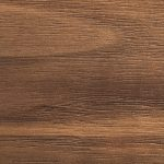 Canaletto walnut (NC)