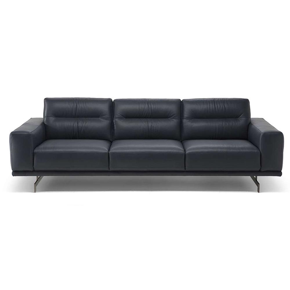Natuzzi Editions Audacia Grand Sofa