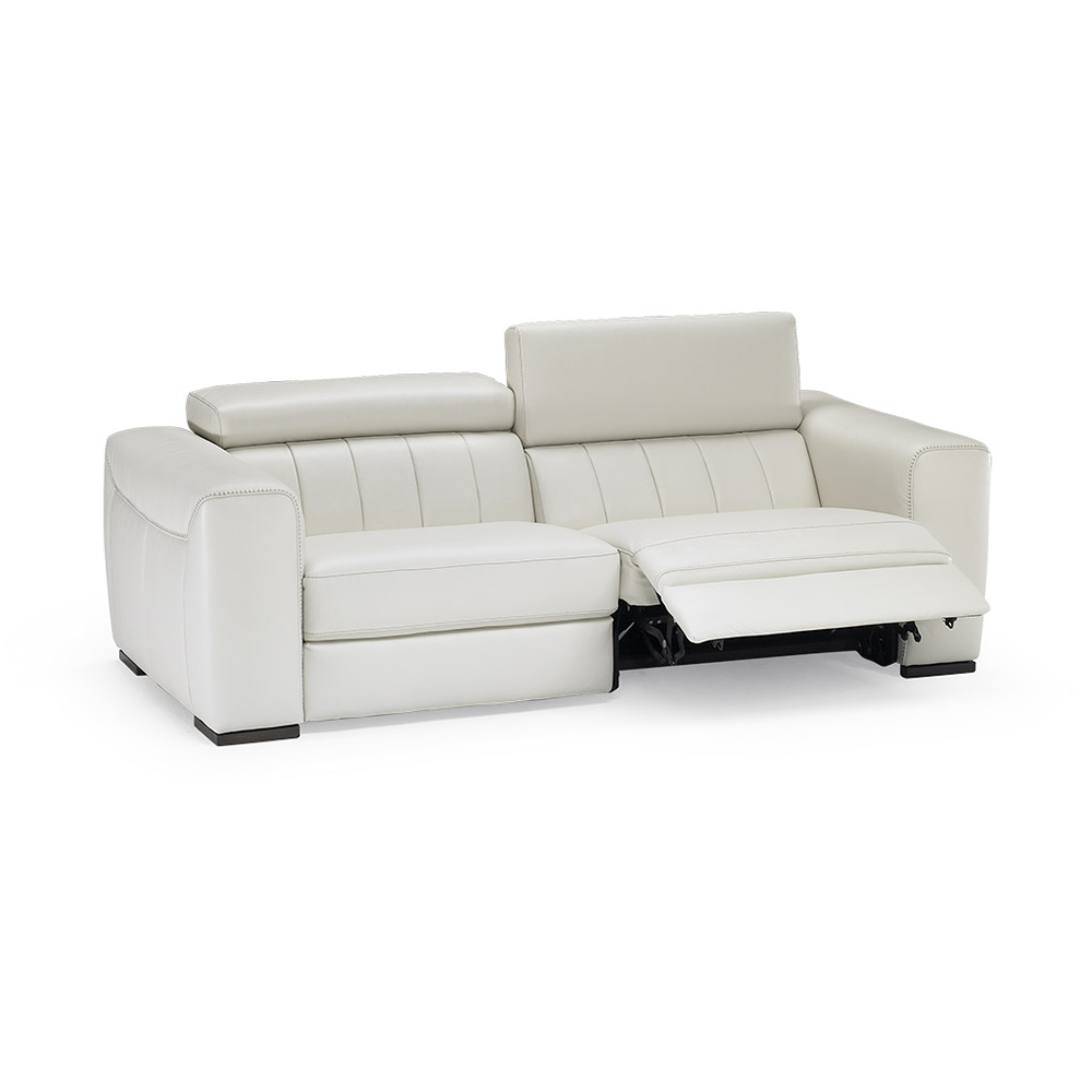 Forza 2str Recliner Sofa