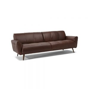 Natuzzi Editions Talento Grand Sofa