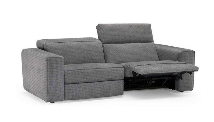 Natuzzi Italia Furniture | Sofas & Chairs | Abitare UK