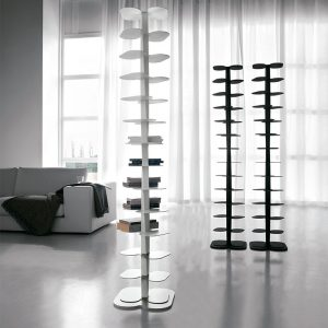 Cattelan Italia DNA Bookcase