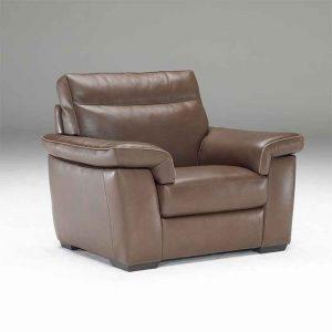 Natuzzi Brivido Chair