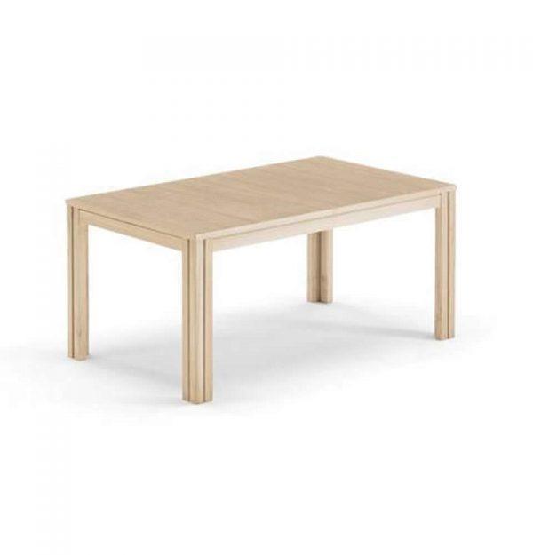 Skovby Dining Table