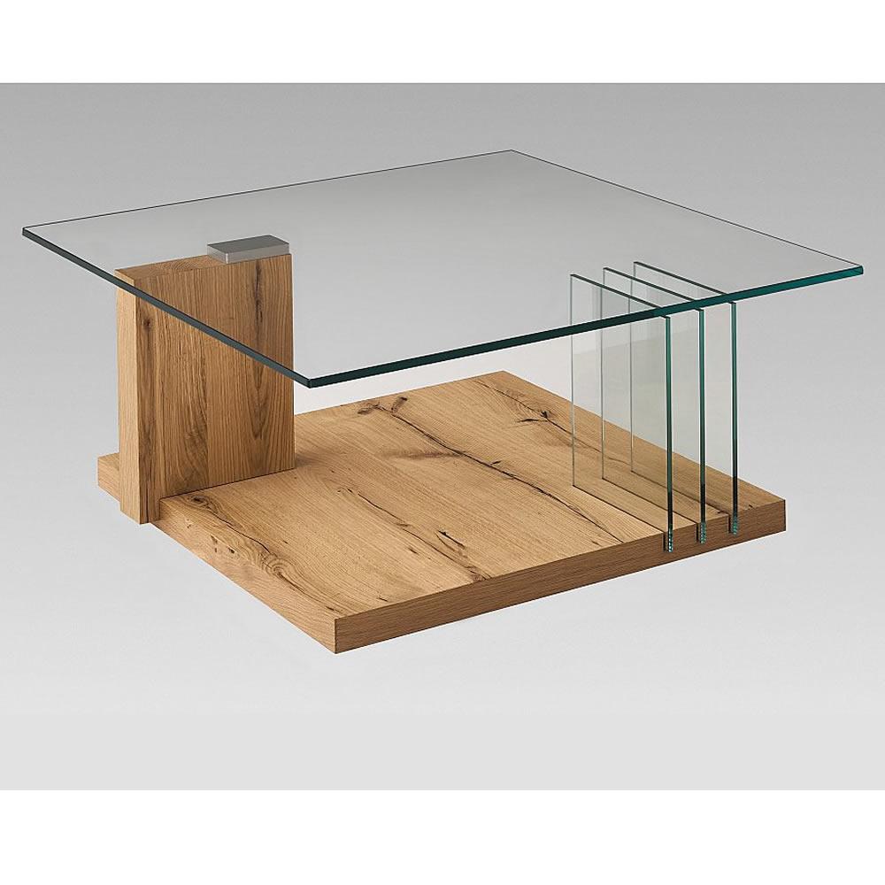 Abitare Uk Venjakob 4121 Coffee Table