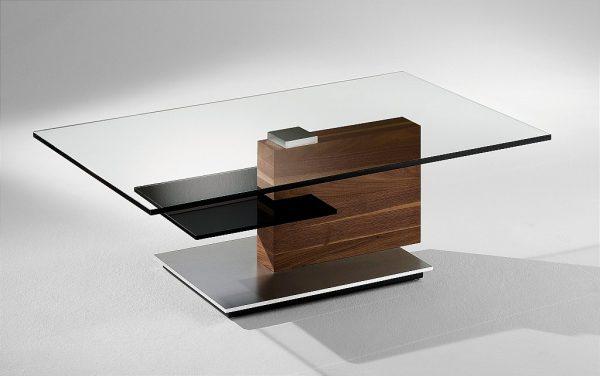 Venjakob Coffee Table