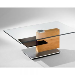 Venjakob Coffee Table