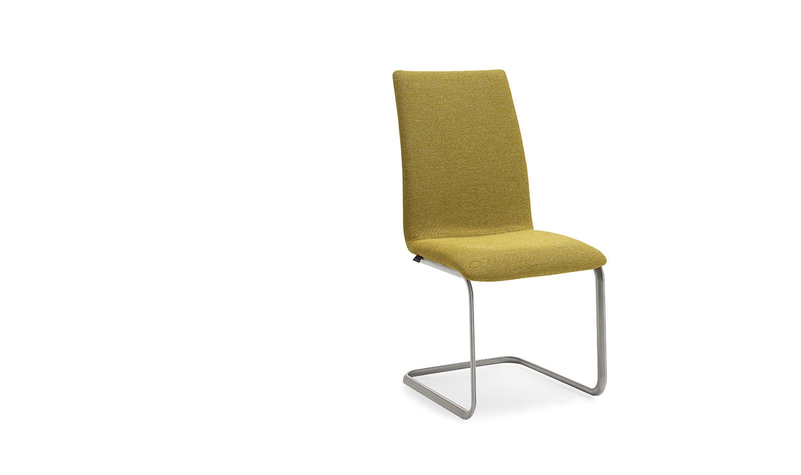 Venjakob Eileen 2601 Dining Chair Abitare Uk