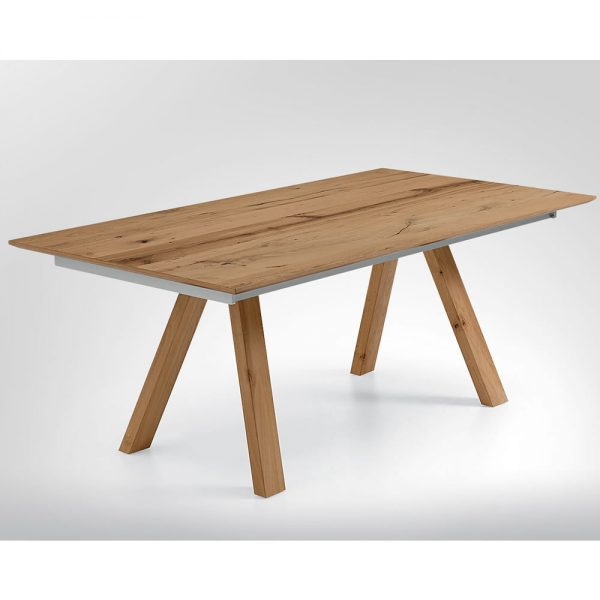 Venjakob Dining Table