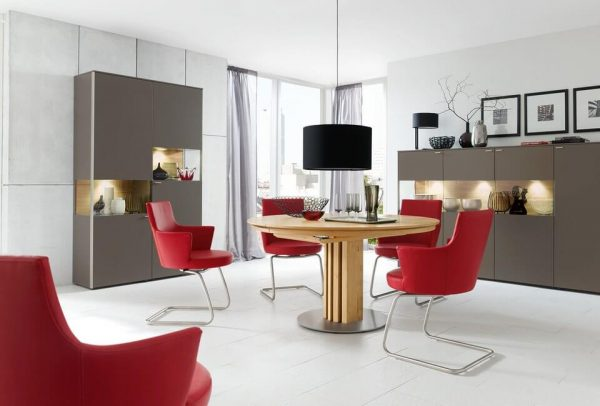 Venjakob Dining Chair