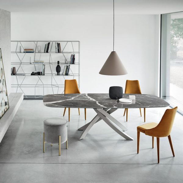 stone-international-natural-stone-dining-table