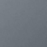 Transparent Smoke Grey Glass