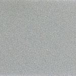 Aluminium M089