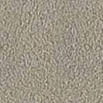 Sand M312