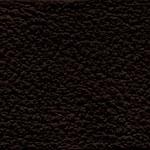 Dark Brown TR503