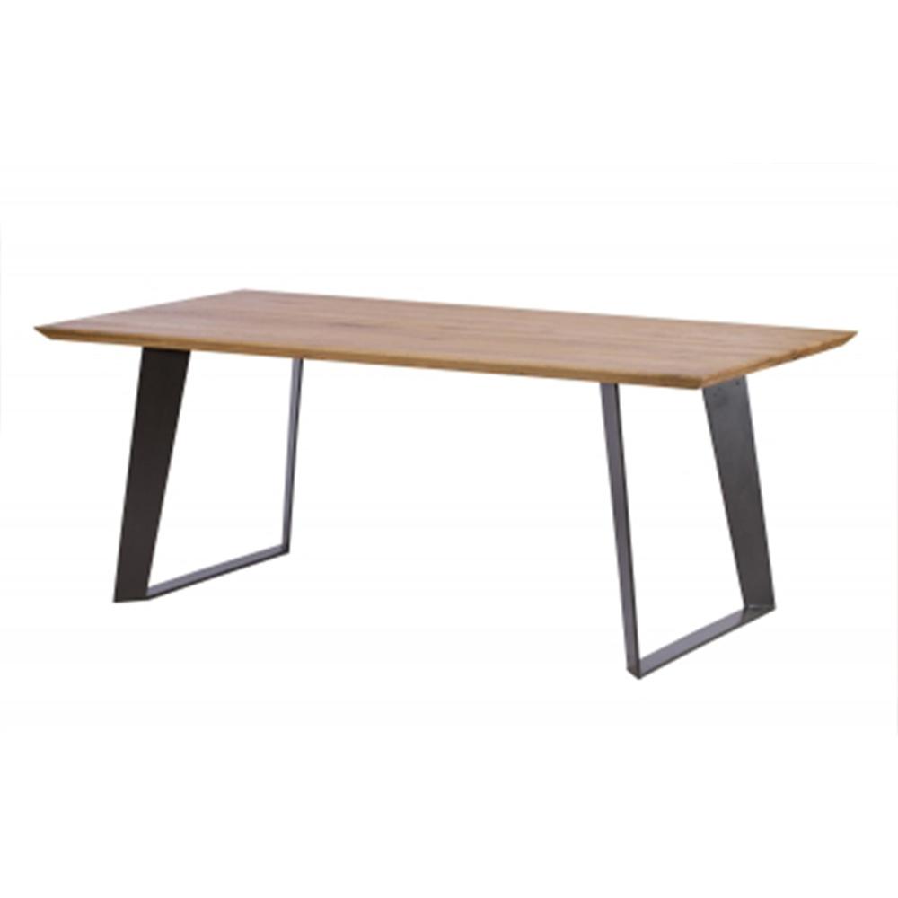 Super Baker Furniture Islington Dining Table Ibusinesslaw Wood Chair Design Ideas Ibusinesslaworg