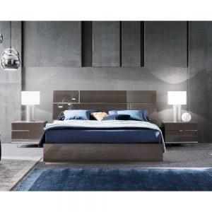 Alf Athena Bed Frame